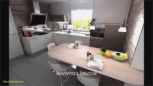 marge des cuisinistes unique cuisiniste grenoble photos de conception de cuisine