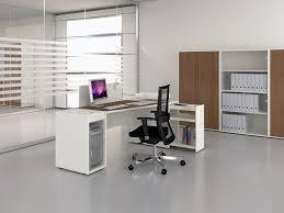 mobilier de bureau moderne design meuble de bureau design bureau secretaire moderne lepolyglotte