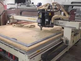 cnc wood machines for sale uk image mag