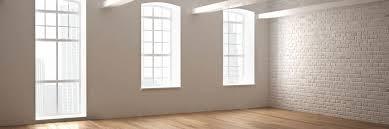 kleine wohnzimmer ganz groß möbel as handels gmbh