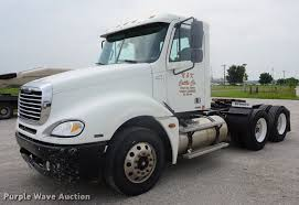 2006 Freightliner Columbia Semi Truck   Item DD6417   SOLD! ... What Are We Gonna Do With Them Livestock Hauling Industry Cattle Pots Home Facebook Truck Overturns In Birmingham Cowboys Called To The Rescue Pmt Pre Mustering Tension Central Station Ud Quester E24 6x4 Fc With Body And Trailer Ettc Group Transportation Tractor Cstruction Plant Wiki Welcome Ranch Trucks Trailers Cannon Manufacturers Makers Of 4 Deck Plowman Brothers Heavy Duty Equipment Sales Rental Middlebury Vt G Stone Cm All Alinum Steel Horse Cargo Bailiffs Strip Out Farm After Firm Folds 23m Debts Oxford Mail