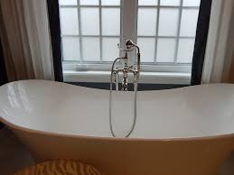 Bathtub Refinishers San Diego by 1 Modesto Bathtub Refinishing Merced Stockton Tub Refinishing