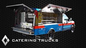 Catering Trucks - Custom Mobile Food Equipment - YouTube How To Start A Mobile Street Food Business On Small Budget Hot Sale Beibentruk 15m3 6x4 Catering Trucksrhd Water Tank Trucks Stuck In Park Crains New York Are Cocktail Bars The Next Trucks Eater Vehicle Inspection Program Los Angeles County Department Of Public China Commercial Cartmobile Cart Trailerfood Socalmfva Southern California Vendors Association The Eddies Pizza Truck Yorks Best Back End View Virgin With Logo On Electric For Ice Creambbqsnack Photos Ua Student Invite To Campus Alabama Radio