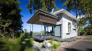 100 Bark Architects Noosa Studio