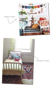Cribs That Convert To Toddler Beds by Jenny Lind Toddler Bed