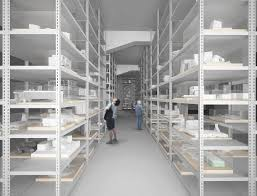 100 Architecture Depot Explore 41 Models Of Japanese Architects At Archi