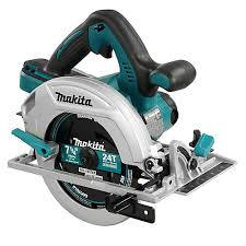 Wet Tile Saw Home Depot Canada by Makita 36v 7 1 4 Inch Circular Saw Tool Only The Home Depot Canada