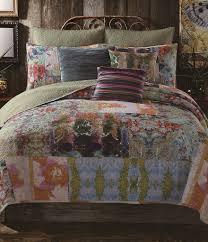 Cynthia Rowley Bedding Twin Xl by Bedding U0026 Bedding Collections Dillards