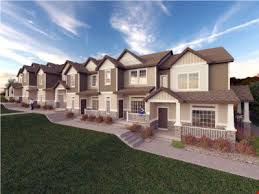 Villages at Westridge West Valley City UT realtor