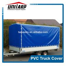 Custom Made Pvc Semi-trailer/truck Covers - Buy Custom Made Pvc Semi ... Dalo Motoring Is St Louis Msouris Best Custom Car Shop That Has Truck Covers Usa American Rack Extreme Youtube Custom Fit Caltrend Seat For Jackies 2012 Dodge Ram 2500 Gray Durafit Car Van Trailer Tarp All Purpose Tonneau Presented By Andys Auto Sport Pick Up Bench Is There Source Forch Classic Parts Talk Alinum Bed Cover Used As Snowmobile Deck Flickr Best Rated In Helpful Customer Reviews Headache On A Diamondba F250 Bench Seat Cover F Rugged