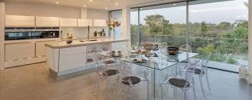 designer villa algarve luxus ferienhaus algarve bei landmark