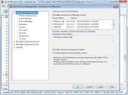 Mail Server MDaemon e Mail Server for Windows