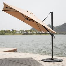 Large Cantilever Patio Umbrella by Double Canopy Patio Umbrella Double Canopy Patio Umbrella