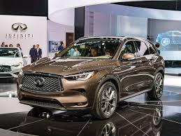 2019 Infiniti Qx50 Unveiled Kelley Blue Book Throughout 2019 ... Kelley Blue Book Trucks Dodge 2012 New 2018 Toyota Tacoma Trd Inspirational Used Trucksdef Truck Auto Def Fullsize Pickup Comparison 2019 Ram 1500 Kelly Car Guide Januymarch 2013 Competitors Revenue And Employees Owler Company Semi Value Cars Upcoming 20 2015 F150 Wins Best Buy Overall Price Dodge Durango Srt Sport Utility In Newark D11513 Fremont Announced Buying Nada