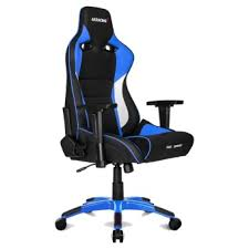 Akracing Gaming Chair Philippines by Prox Gaming Chair Blue Philippines