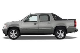 2013 Chevrolet Avalanche Reviews And Rating | Motortrend 6028 2007 Chevrolet Avalanche Vanns Auto Mart Used Cars For Wikipedia 2018 Review Rendered Price Specs Release Date Chevy Avalanche Red Rims Truck Chevy Trucks For Sale In Indianapolis In 46204 Autotrader White On 24 Inch Rims Truck Tires And 2002 1500 Monster Sale 2003 Z71 4x4 Crew Tucson Az Stock With Camper Shell Elegant Lifted Classic 07 The Dalles Sales Information