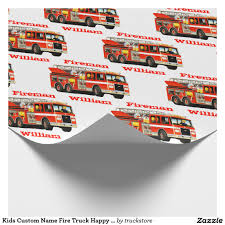 Kids Custom Name Fire Truck Happy Birthday Wrapping Paper From ... Formwmdrivers Most Teresting Flickr Photos Picssr Pin By Pavel Kouck On Scania T Torpedo Pinterest Harting Roadshow Tour Gallery New Hampshire Peterbilt Truck Paper Frank Sau Trailer Wrap Truckdomeus 18 Best Papers Images On Red Christmas Letter Current Catalog Mobile Document Shredding Residential Insite A Newspaper Hawker Seller Selling Papers A Busy Corner To Truck The Legal Side Of Owning Food