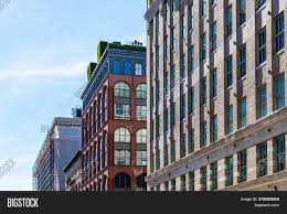 100 Tribeca Luxury Apartments Apartment Image Photo Free Trial Bigstock