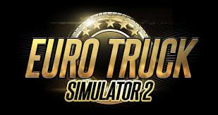 Euro Truck Simulator 2 Review (PC) | GamingShogun Euro Truck Simulator 2 Scandinavia Steam Cd Key For Pc Mac And Review Mash Your Motor With Pcworld Go East Sim Games Excalibur Heavy Cargo Dlc Bundle Fr Android Download Ets Mobile Apk Truck Simulator 3 Youtube American Home Facebook Italia Scholarly Gamers Inoma Bendrov Bendradarbiauja Su Aidimu Save 90 On