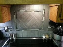 Arizona Tile Mission Viejo Hours by Black And White Kitchen Viking Appliances Gold Glass And