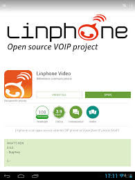 Konfigurasi Linphone Client VOIP - Noob Technology Vmobile Voip Sip Softphone Blackberry World Spotlight 002 Mumble Free Open Source Fast Simple Pcmasterrace Test Voip To Xlite Youtube Mitel And Vmware Combine Technologies To Bring Vdi The Call Center Ozeki Pbx Download Ozekbxvoipclient Build Voice Or How Get Started On Development In Net Languages Askozia Telefonanlage Uc Client Als Natives Fr Ni Ceros Ni Unos Eavesdropping Counter Measurements Bittorrent Publishes The Bleep Alpha Topeer Chat And Portal Change Number Of Rings Before Voicemail Picks What Is A Softphone Tmspeak Client Openmandriva Games