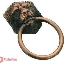 Richelieu Cabinet Door Pulls by Large Copper Drawer Pull Richelieu America Pulls Drawer Cabinet