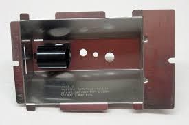 Nutone Bathroom Fan Motor Ja2c394n by Nutone S0503b000 Bathroom Fan Motor Assembly U2013 Electronicmixly