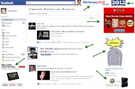 The New In Your Face Facebook Ads - Coming Soon! Facebook Quietly Testing Voip Calls On Its Android Messenger App In Uk Federal Plastics Corp Cnhassen Mn Voip Pbx Express Accounts For 10 Of Global Mobile Tecrunch Blocage De La Au Maroc Un Dcret Vient Entriner Le Blocage Hits 1 Billion Monthly Active Users Now Powers Yo2 Template Studio Miscellaneous Tests Free Voice Calling In App The Verge Grandstream Dp750 Dect Base Station Ip Communal Bar And Eat House Brisbane Queensland Australia How To Use For Ios
