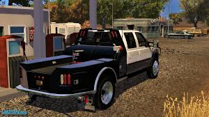 2010 Ford F-350 DRW With Western Hauler Flatbed - Modhub.us Calling All 1st Gen Flatbeds Dodge Diesel Truck Ford Sale 2008 F550 Hauler Stk 20534a Wwwlcfordcom Youtube Frank Dibella At 50 Western Star Just Getting Started News 97 Kenworth T300 Hauler Bed 1992 Ford F350 Super Duty Pickup Truck Item 2016 Walkaround Haulers Trucks For Sale 24 Listings Page 1 Of Video New Black Pearl 2015 Ram 3500 Laramie Longhorn Mega Cab 4x4