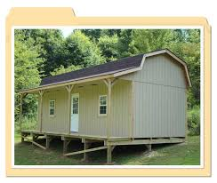 Amish Built Storage Sheds Ohio by Storage Buildings By Alpine Structures Ohio U0027s Amish Country