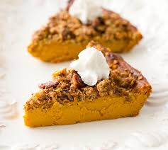 Muirhead Pecan Pumpkin Butter Bread by 80 Best Pies U20ac Images On Pinterest Desserts Pie Recipes And