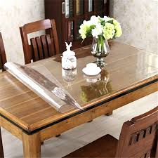 emejing table pads dining room table gallery home design ideas