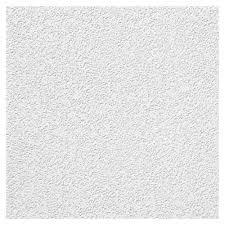 2x2 Ceiling Tiles Menards by Armstrong Brighton Tegular 2 U0027 X 2 U0027 Drop Ceiling Tile At Menards