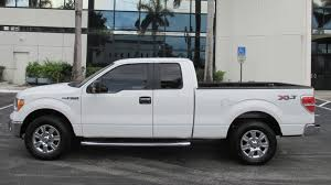 2012 Ford F-150 - Overview - CarGurus 2012 Ford F150 Harleydavidson News And Information 35l Ecoboost Specifications 4wd Supercrew 145 Xlt Dealer In Gilbert Az Price Photos Reviews Features Used For Sale Bountiful Ut Vin 1ftfw1ef0cke11046 Platinum Exterior Interior At New York Fx4 Sherwood Park Ab 262351 Preowned Svt Raptor Crew Cab Pickup Salt Lake To Feature 0snakeskin8221 Review Road Reality
