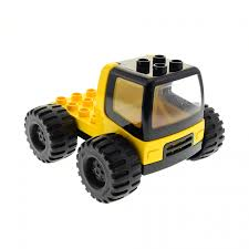 1 X Lego Duplo Brick Yellow Truck With 4 X 4 Flatbed Plate And Black ... Calamo Lego Technic 8109 Flatbed Truck Toy Big Sale Lego Complete All Electrics Work 1872893606 City 60017 Speed Build Vido Dailymotion Moc Tow Truck Brisbane Discount Rugs Buy Brickcreator Flat Bed Bruder Mack Granite With Jcb Loader Backhoe 02813 20021 Lepin Series Analog Building Town 212 Pieces Redlily 1 X Brick Bright Light Orange Duplo Pickup Trailer Itructions Tow 1143pcs 2in1 Techinic Electric Diy Model New Sealed 673419187138 Ebay