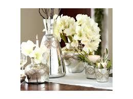 Cheap Tall Floor Vases Uk by Designer Vases And Bowls Contemporary Uk Floor Emilygarrod Com