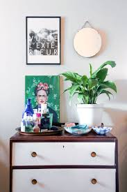 Shoal Creek Dresser Jamocha by Best 25 Tall Narrow Dresser Ideas On Pinterest Arranging