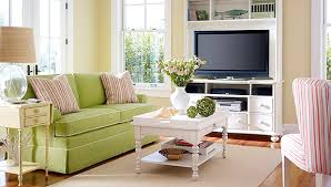 Country Style Living Room Furniture by 20 Stunning Country Living Room Furniture