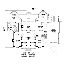 Scholz Home Designs - Best Home Design Ideas - Stylesyllabus.us Fine Home Designs Design Ideas John Laing Homes Floor Plans Plan Few Toledo Scholz Youtube 56 New House 673 Best Architecture Design Decoration Images On Pinterest Fascating Santa Fe Images Best Idea Home Design Latest Scholz Designs Portrait Gallery Image Surprising Beautiful And Modern In Maroondah Floorplans 25 Dream On Baby Nursery California Contemporary Homes Hollywood Amazing Pictures Super Luxury Kerala Mansion 7450 Sqft Appliance