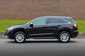 ACURA RDX TRUCK/SUV/MINIVAN Car Rental Toronto Ontario - ACURA RDX ... 2018 Acura Mdx News Reviews Picture Galleries And Videos The Honda Revenue Advantage Upon Truck Volume Clarscom Ventura Dealership Gold Coast Auto Center Mcgrath Of Dtown Chicago Used Car Dealer Berlin In Ct Preowned 2016 Gmc Canyon Base Truck Escondido 92420xra New Best Chase The Sun In Sleek Certified Pre Owned Concierge Serviceacura Fremont Review Advancing Art Luxury Crossover Current Offers Lease Deals Acuracom Search Results Page Western Honda