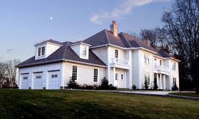 Quality Crafted Homes