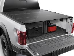 Weathertech® Floor And Truck Bed Liners - Gearhead Truck Outfitters Diy Truck Bed Cover Awesome Sleeping Platform Ta A Bedder Covers Blog Build Your Own Bed Cover Youtube Homemade Tonneau Google Search 74 Chevy C10 Ideas Truck Pinterest Pickup Flat Beds Mombasa Canvas Amazoncom Lund 95072 Genesis Trifold Tonneau Automotive My Homemade Diamond Plate Forum Gmc Coverpics Ford Enthusiasts Forums Looking For The Best Your Weve Got You