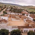 imagem de Araripina Pernambuco n-11