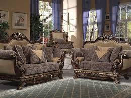 Simmons Harbortown Sofa Big Lots by Sofa Big Lots Furniture Sofa Bed Tags 35 Unusual Big Lots Sofa