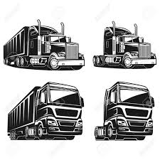 Cool Truck Black And White Illustration Vector Royalty Free Cliparts ... Applications Try The New Hyster Cool Truck Cool Crave Orange County Food Trucks Roaming Hunger Villanova Safety Department Has Idea An Ice Cream Ice Operator Stays In Heat To Keep Others How To Get A Great Deal On Rare Truck Fast N Loud Youtube Wallpapers Hd And Pictures Desktop Background Black And Electric Green Wrap For Advertising Car Reviews Tilt Nose Rat Rod With Bed Lid 17 Incredibly Red Youd Love Own Photos 1955 Chevrolet 3100 Fleetside Pickup Big Block Cool Truck White Illustration Vector Royalty Free Cliparts