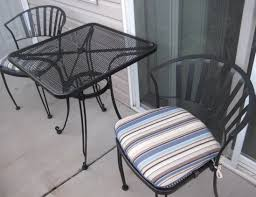 Vintage Homecrest Patio Furniture by Yummy Commercial Grade Lounge Chairs Tags Restaurant Patio