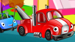 Tow Truck Song | Nursery Rhymes | Kids Songs | Baby Rhymes - YouTube Car Carrier Truck With Spiderman Cartoon For Kids And Nursery Lightning Mcqueen Cars Truck In Monster Shapes Songs Children The Song Ambulance Music Video Youtube Garbage By Blippi Fire Engine For Videos Wheels On Original Rhymes Baby Finger Family Trucks Surprise Eggs Titu Recycling Twenty Numbers