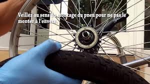 chambre a air bmx changer chambre à air vélo bmx de a à z