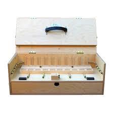 HOMFA Metal Entryway Coat Shoe Rack 3tier Shoe Bench With