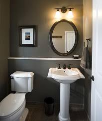 bathroom renovation and remodelling master bath powder room